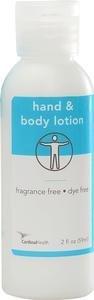 cardinal-health-hand-and-body-lotion-2-oz-by-cardinal-health-med