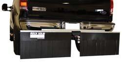 Smart Solutions 11 Snowboard Storage Rack (Soapstone Grey) (35''W X 4''H X 5''D)