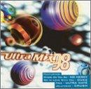 Ultra Mix 98