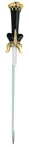 Veronese Ballock Renaissance Dagger by Museum Replicas