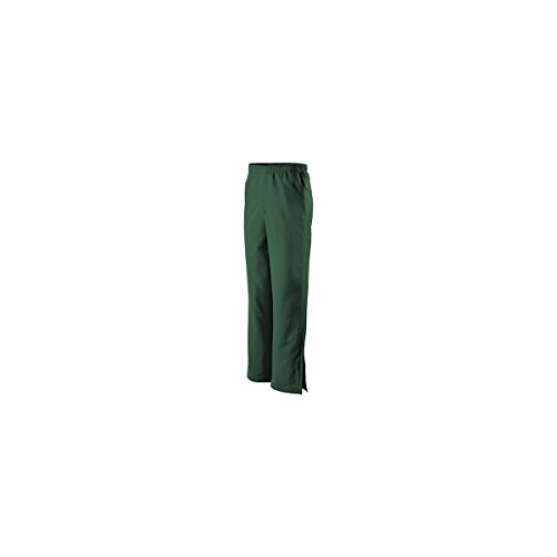 (Holloway Women's Trance Pant , Forest Green, large )