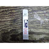 Genuine Honda 08703-NH731PAH-A1 Crystal Black Pearl Touch-Up Paint Pen (2-0.25 fl oz, Paint Code: NH731P)