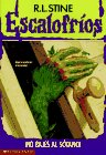 No Bajes al Sotano, R. L. Stine, 0590502123