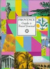 Provence Journal, Melissa Shales, 0844248932