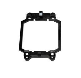 AMD CPU Fan Bracket Base for AM3 socket