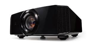 JVC DLA-X970R 4K Home Theater Projector