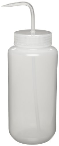 1000 ml nalgene bottle - 4