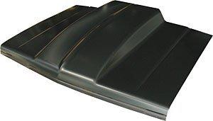 Auto Metal Direct 300-4182-4 4