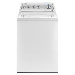 Whirlpool American Style Washing Machine