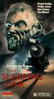 The Sleeping Car poster thumbnail