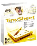 TinySheet 4.0