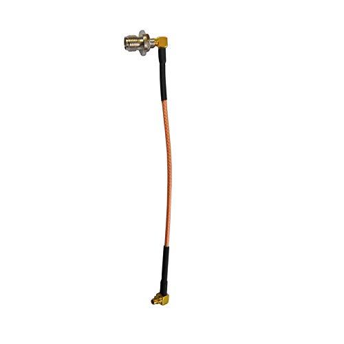 Antenna Connector for Trimble R10 GPS