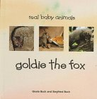 Goldie the Fox, Gisela Buck and Siegfried Buck, 0836815068