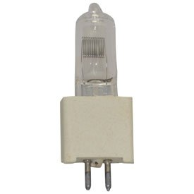 Replacement for LOWEL PRO-Light 200W 30V Light Bulb