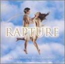 : Rapture