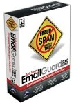 Anti-Spam E-mail Guard 2005