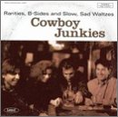 Cowboy Junkies - Cookie Crumbs, Volume 3: Waltz Across America Tour (October 2000) - Zortam Music