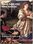 Livres gratuits en ligne télécharger pdf Edward Burne Jones : a Victorian Artist-dreamer PDF 0810965224