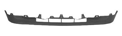 FORD EXCURUSION 01-04 LOWER VALANCE 02 03 AIR DEFLECTOR by Multiple Manufacturers