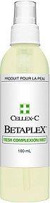 - Betaplex Fresh Complexion Mist 6 oz (180 ml)