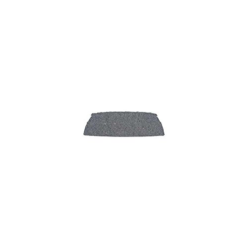 Package Tray Insulation - Eckler's Premier Quality Products 40167863 Full Size Chevy Package Tray Insulation Kit