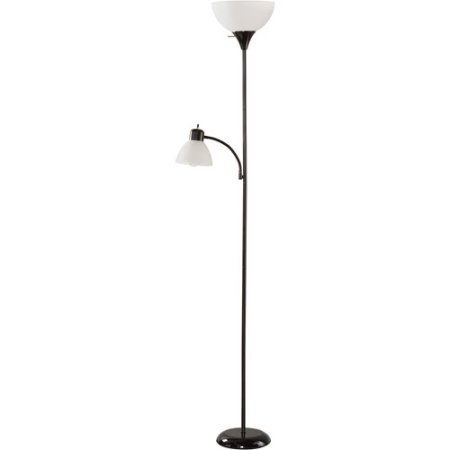 Outdoor Floor Lamp Modern in US - 9