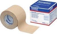 - Tensoplast Elastic Adhesive Bandage (Tan (4