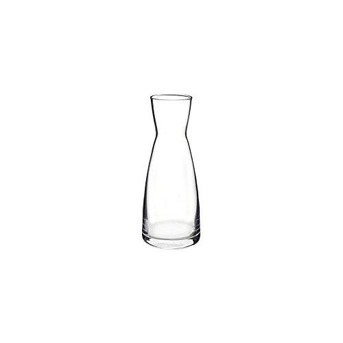 bormioli-rocco-ypsilon-brio-185-ounce-glass-carafe-set-of-6