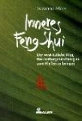 Inneres Feng Shui
