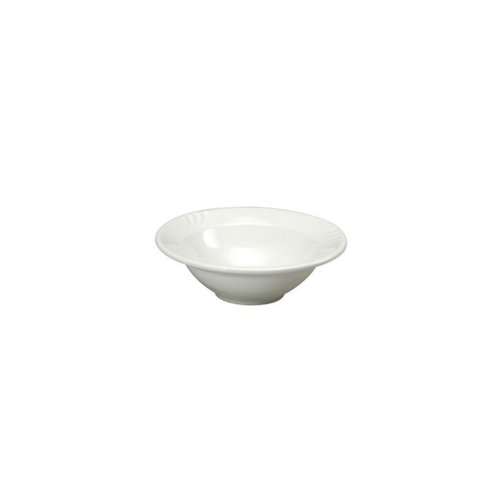 Oneida R4190000720 Rego Briana Undec. 12 oz Grapefruit Dish - 36 / CS ()