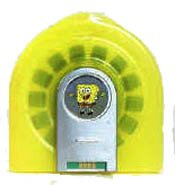 Super Sounds Sponge Bob Reels by Fisher-Price (Image #1)