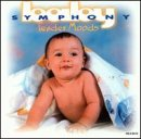 baby-symphony-tender-moods