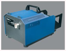 Look Solutions Viper NT Fog Machine by Look Solutions