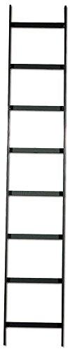 Data Ladder Rack - 5