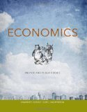 img - for Economics Private and Public Choice 14e book / textbook / text book