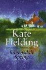 Ravensdale Spring, Kate Fielding, 0752813102