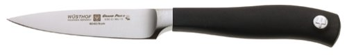 Wusthof - Grand Prix II 3.5 inches Paring Knife by Wüsthof