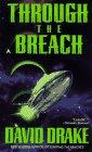 Through the Breach, David Drake, 0441003265
