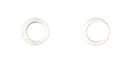 Badger Head - Badger Air-Brush Company PTFE Head Washer for Model 100, 150, 200 and 2020, 2-Pack