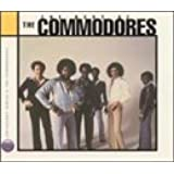 Anthology Series: The Best of the Commodores
