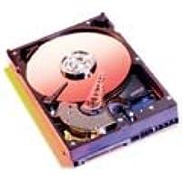 WD2000JD Western Digital 200GB 7200rpm Serial ATA Hard Drive WD2000JD