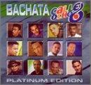 Bachata Calle Ocho: Platinum ()