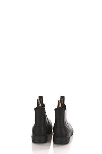 BLUNDSTONE 577 Chelsea boots Black