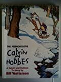 The Essential Calvin And Hobbes - A Calvin And Hobbes Treasury