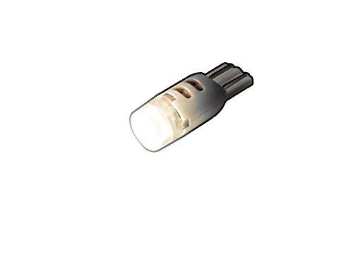 Putco Lighting 340194W-360 Metal LED Bulb