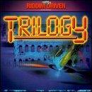 Trilogy [Vinyl]