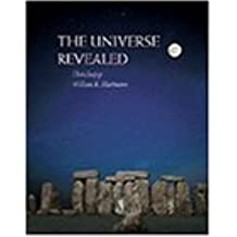 The Universe Revealed (with TheSky CD-ROM and InfoTrac )