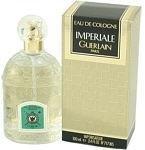 Guerlain Imperiale By Guerlain - Edc Spray 3.4 Oz - Guerlain Edc Spray