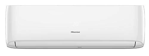 🥇 Climatizador Hisense Easy Smart