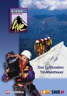 Eiger-Nordwand LiveDas 33 Stunden TV-Abenteuer